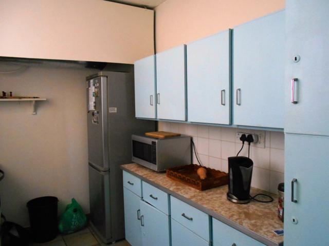 Property For Sale in Elarduspark, Pretoria 23