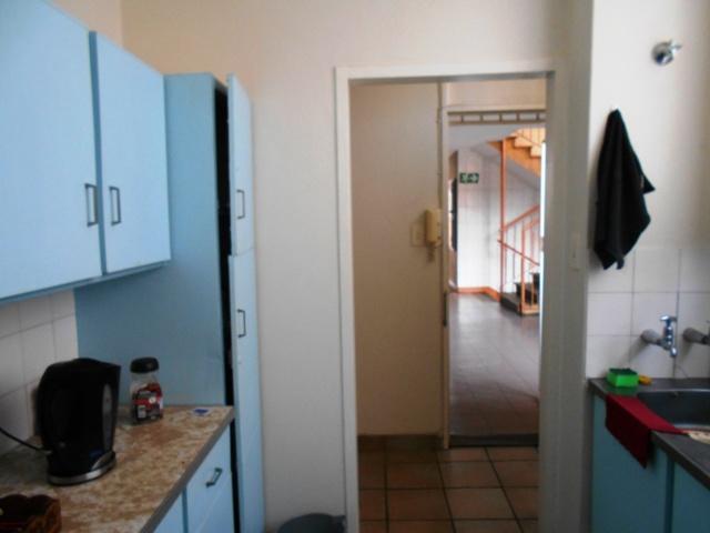Property For Sale in Elarduspark, Pretoria 24