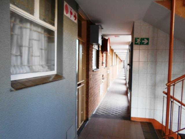 Property For Sale in Elarduspark, Pretoria 26
