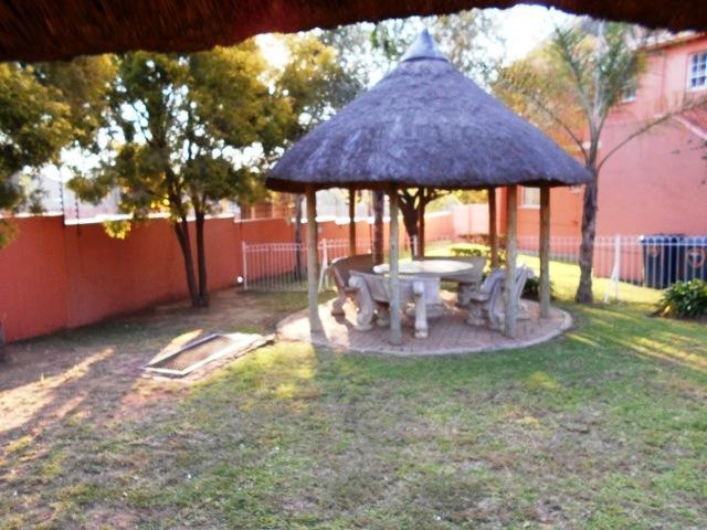 Property For Sale in Erasmuskloof, Pretoria 4