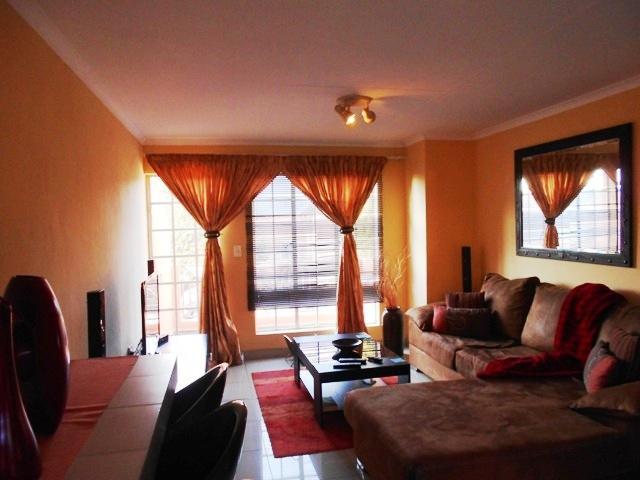 Property For Sale in Erasmuskloof, Pretoria 6