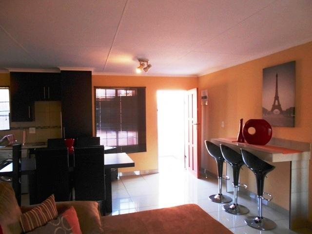 Property For Sale in Erasmuskloof, Pretoria 7