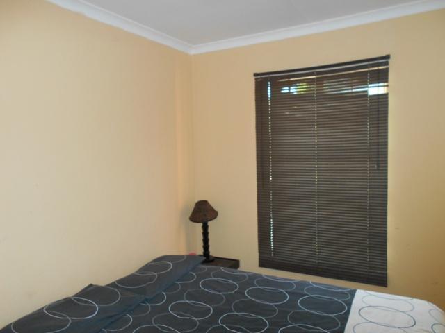 Property For Sale in Erasmuskloof, Pretoria 8