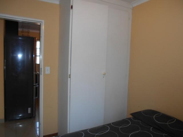 Property For Sale in Erasmuskloof, Pretoria 10