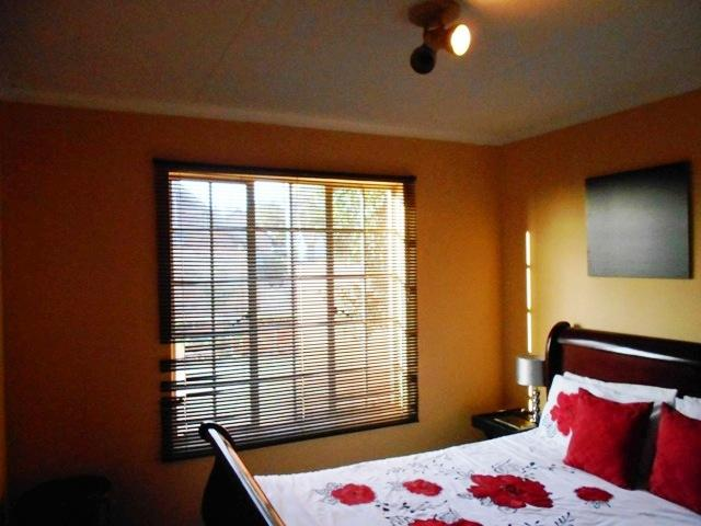 Property For Sale in Erasmuskloof, Pretoria 11