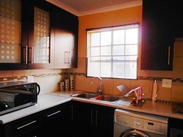 Property For Sale in Erasmuskloof, Pretoria 20