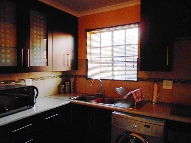 Property For Sale in Erasmuskloof, Pretoria 21