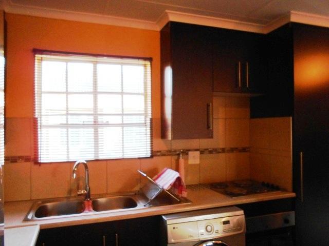 Property For Sale in Erasmuskloof, Pretoria 22
