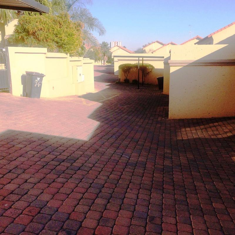 Property For Sale in La Montagne, Pretoria 17