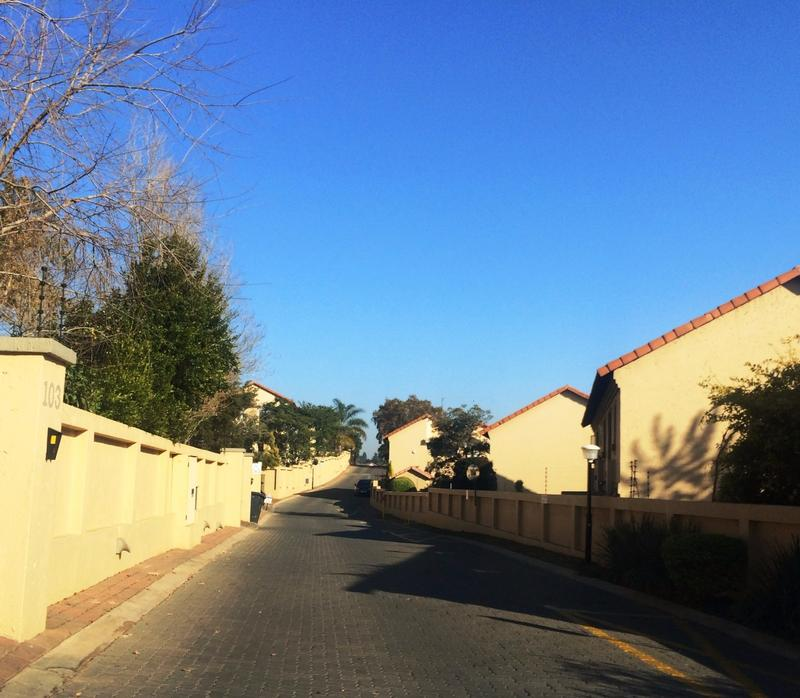 Property For Sale in La Montagne, Pretoria 18