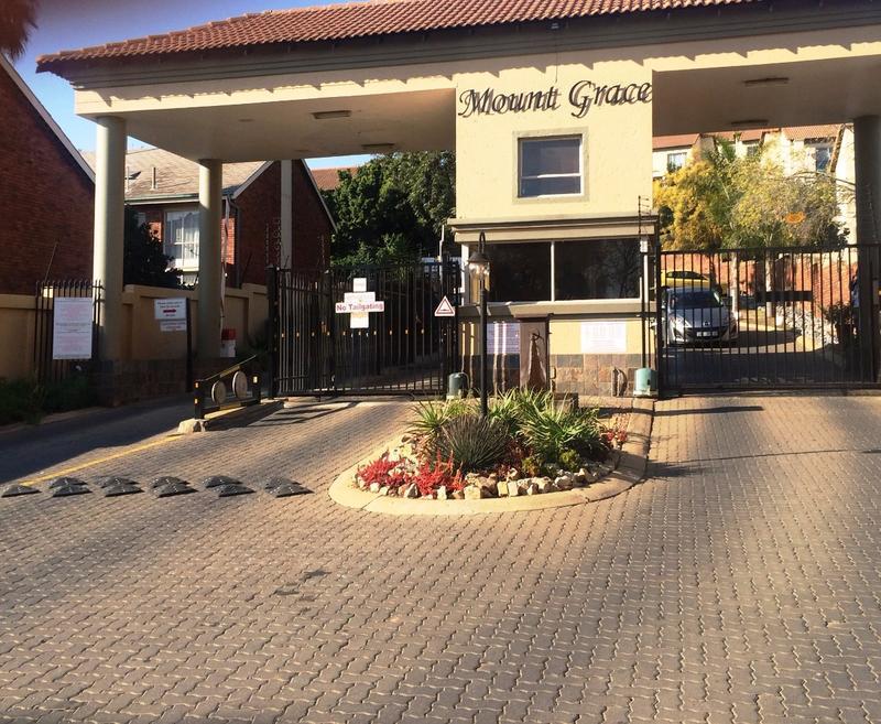 Property For Sale in La Montagne, Pretoria 20