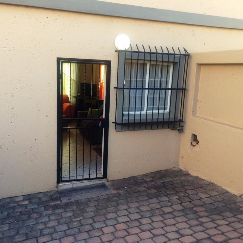 Property For Sale in La Montagne, Pretoria 21
