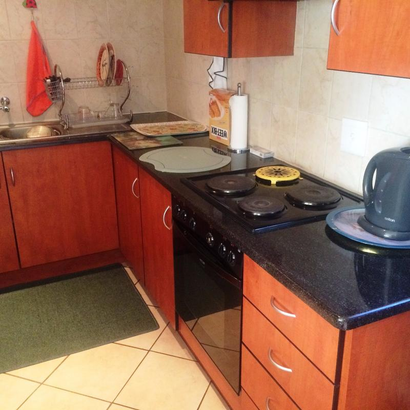 Property For Sale in La Montagne, Pretoria 3