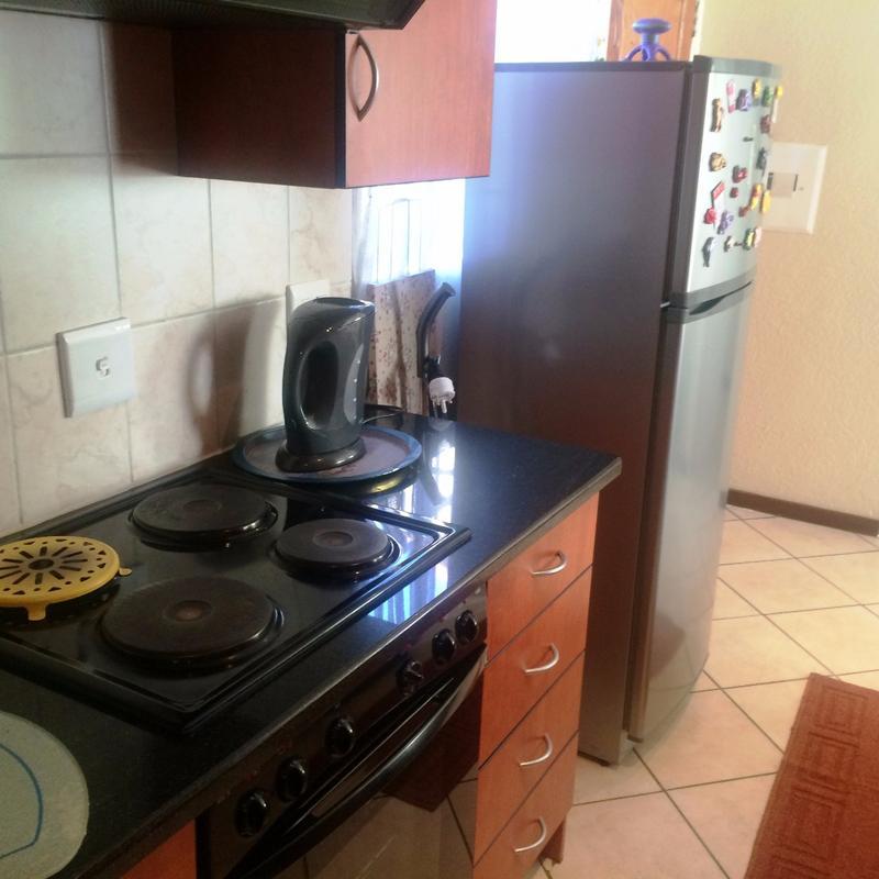 Property For Sale in La Montagne, Pretoria 7