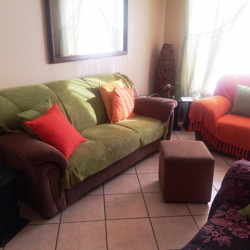 Property For Sale in La Montagne, Pretoria 6