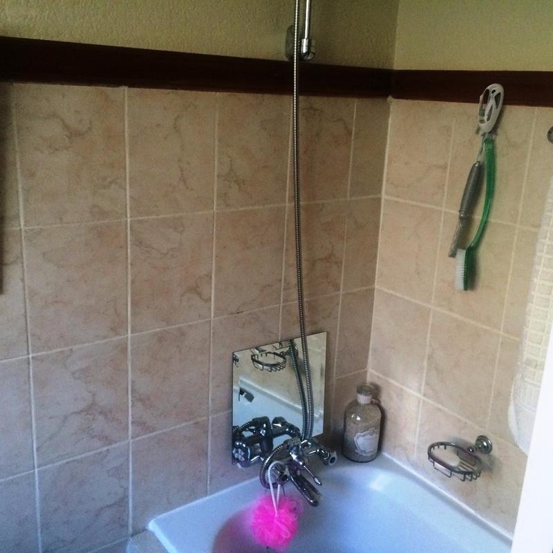 Property For Sale in La Montagne, Pretoria 14