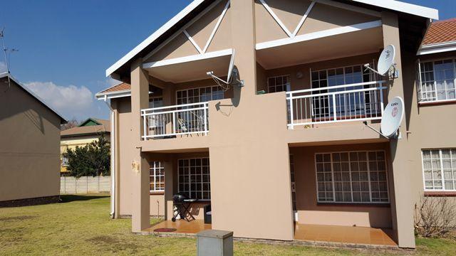Property For Sale in Elarduspark, Pretoria 25
