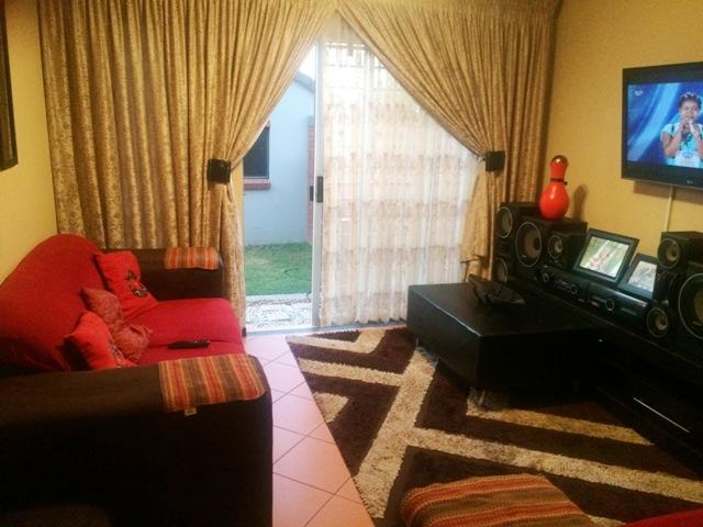 Property For Sale in Mooikloof, Pretoria 10