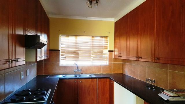 Property For Sale in Mooikloof, Pretoria 22