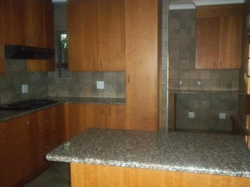 Property For Sale in The Wilds, Pretoria 4