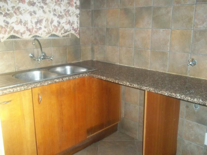 Property For Sale in The Wilds, Pretoria 6