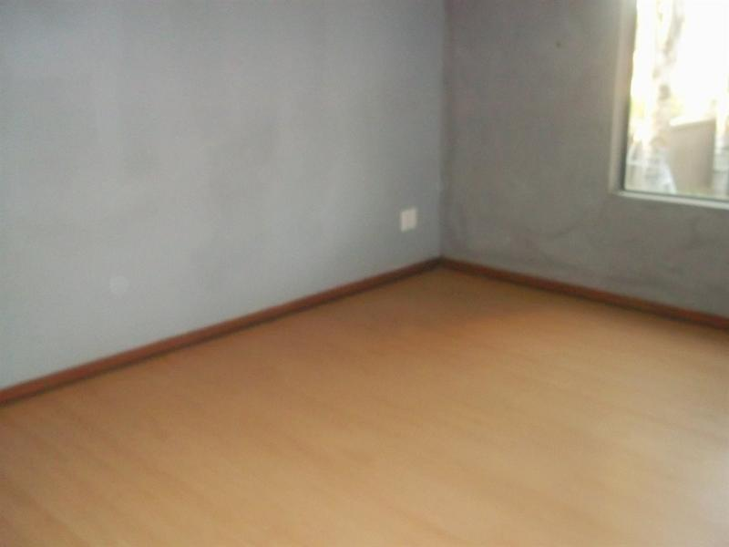 Property For Sale in The Wilds, Pretoria 7
