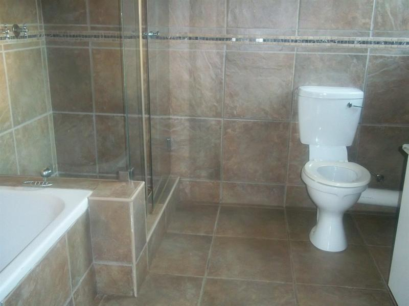 Property For Sale in The Wilds, Pretoria 8