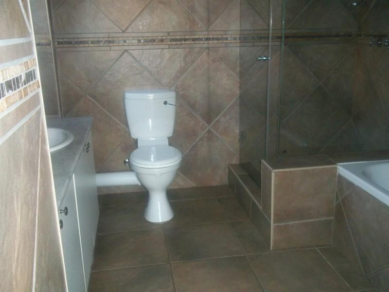 Property For Sale in The Wilds, Pretoria 10