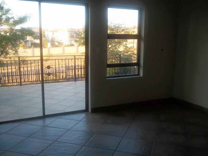 Property For Sale in The Wilds, Pretoria 13