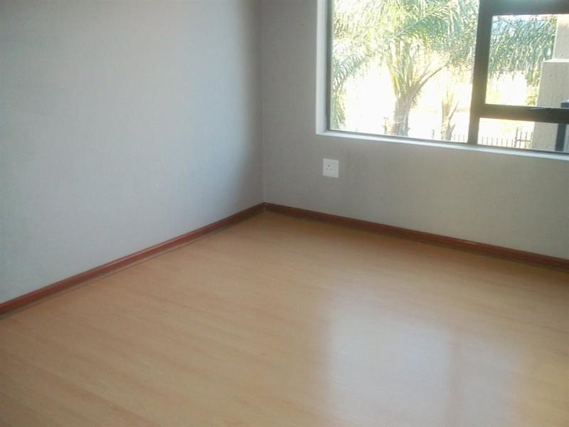 Property For Sale in The Wilds, Pretoria 14