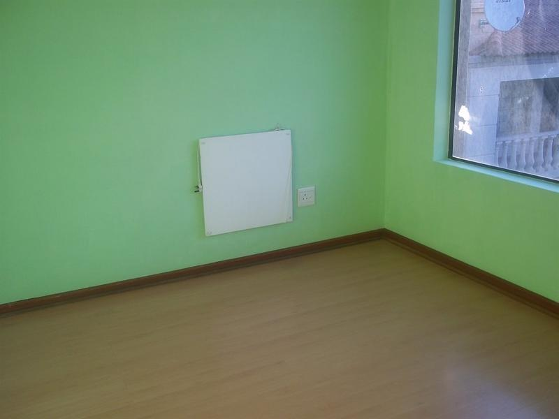 Property For Sale in The Wilds, Pretoria 15
