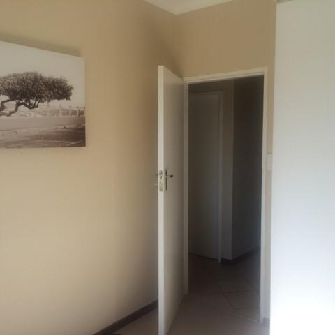 Property For Sale in Mooikloof, Pretoria 14