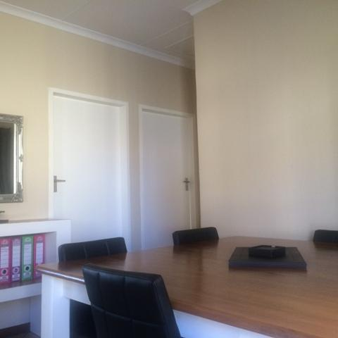Property For Sale in Mooikloof, Pretoria 22