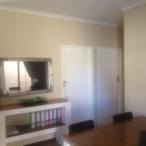 Property For Sale in Mooikloof, Pretoria 23