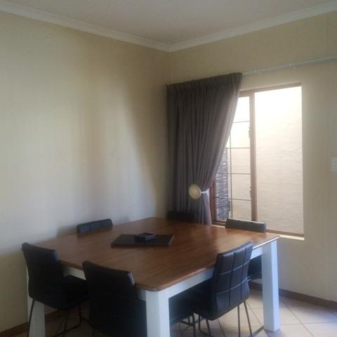 Property For Sale in Mooikloof, Pretoria 24