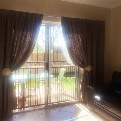 Property For Sale in Mooikloof, Pretoria 25