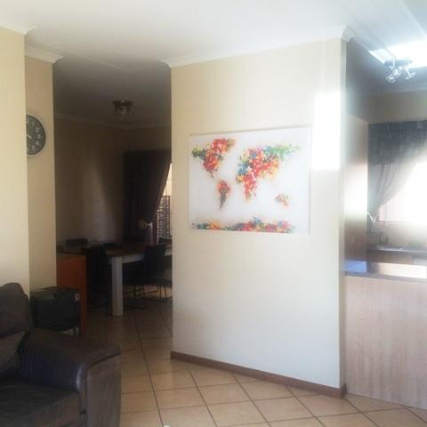 Property For Sale in Mooikloof, Pretoria 26