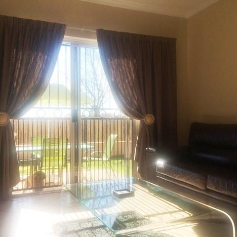 Property For Sale in Mooikloof, Pretoria 27