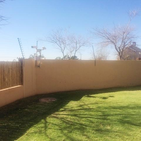 Property For Sale in Mooikloof, Pretoria 28