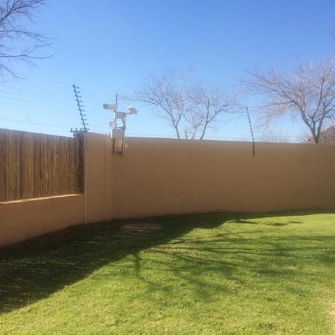 Property For Sale in Mooikloof, Pretoria 29