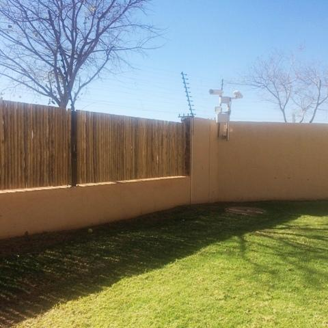 Property For Sale in Mooikloof, Pretoria 30