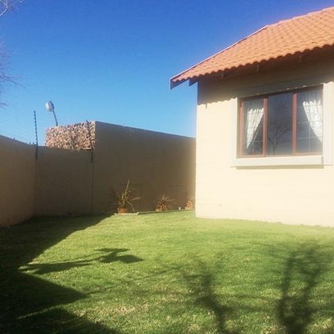 Property For Sale in Mooikloof, Pretoria 31