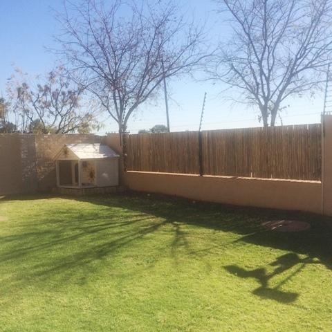 Property For Sale in Mooikloof, Pretoria 34