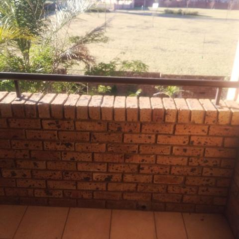 Property For Sale in Mooikloof, Pretoria 15
