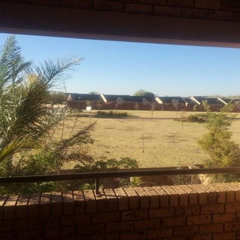 Property For Sale in Mooikloof, Pretoria 19