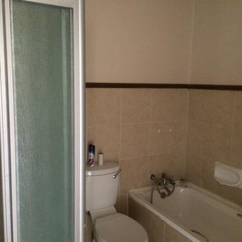 Property For Sale in Mooikloof, Pretoria 23