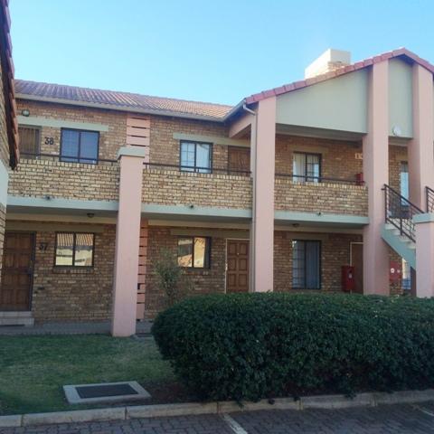 Property For Sale in Mooikloof, Pretoria 24