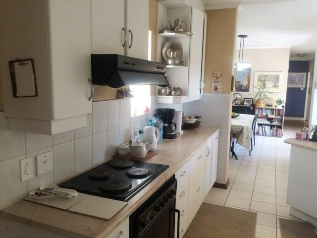Property For Sale in Wapadrand, Pretoria 15