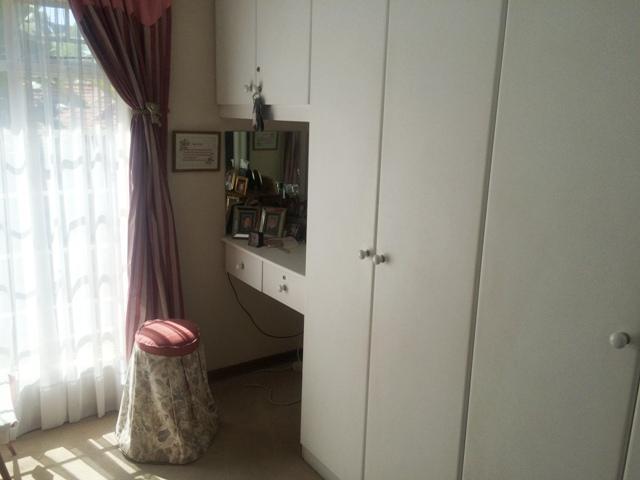 Property For Sale in Wapadrand, Pretoria 21