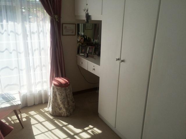 Property For Sale in Wapadrand, Pretoria 22